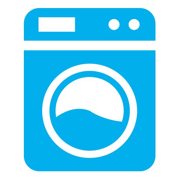Çamaşır Deterjanları ve Özel Ürünler