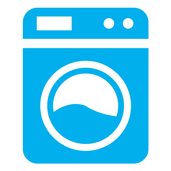 Endüstriyel Çamaşır Yıkama Tekstil Hijyeni Grubu