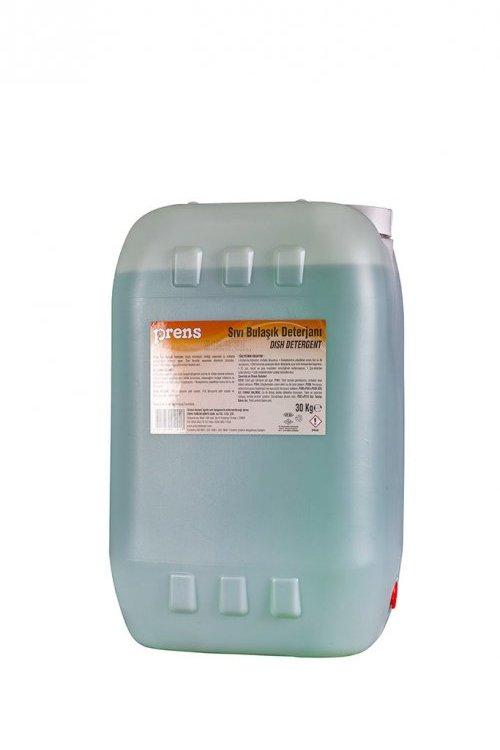 30 KG Sıvı Bulaşık Deterjanı