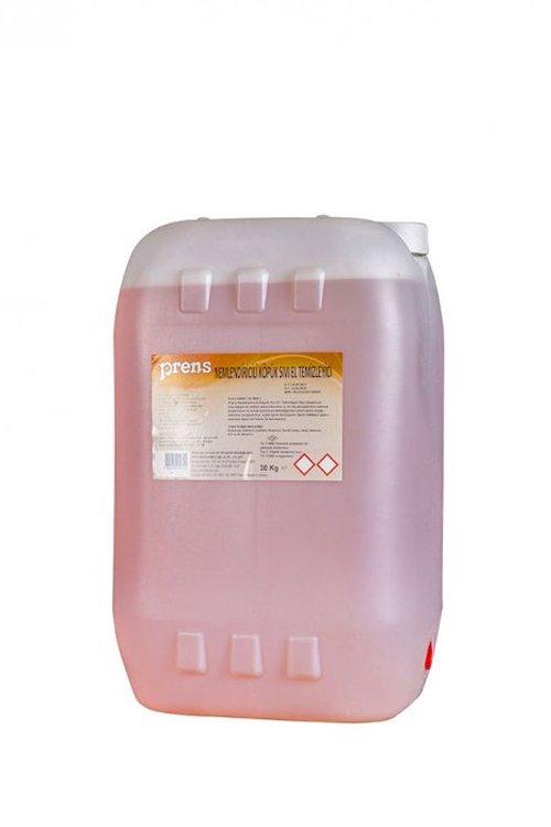 30 KG El Yıkama Sıvısı Köpük