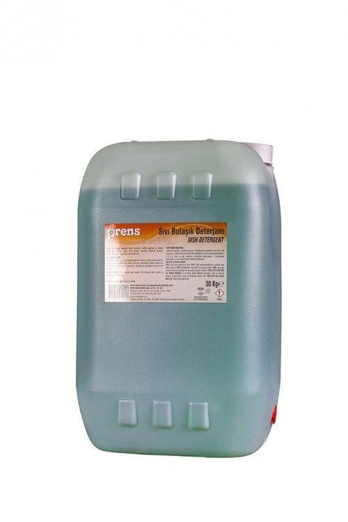 30 KG Sıvı Bulaşık Deterjanı Ultra